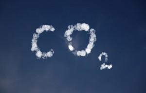 Mieux comprendre la Taxe Carbone