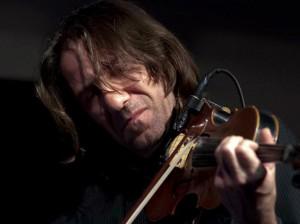 «Spéciale François Arnaud» la Boîte de Jazz excelle ce mercredi 7 octobre 2009 sur Agora FM…