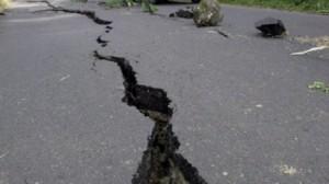 Mieux comprendre les tremblements de terre et les marées :