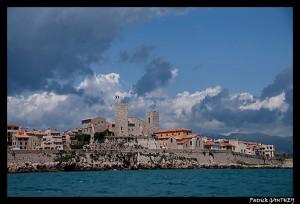 Mediterranea : Festival International de l'Image sous-marine et de l'Aventure du 25 au 28 Février 2010