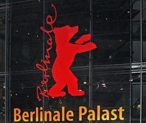 CINEMA : Festival de Berlin, l'Ours d'Or pour «Miel» de Semih Kaplanoglu…