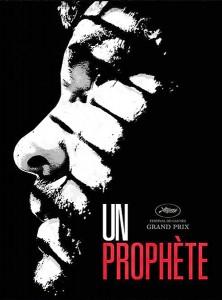 Cinéma : Au théâtre du Châtelet «Un Prophète» est descendu du ciel…