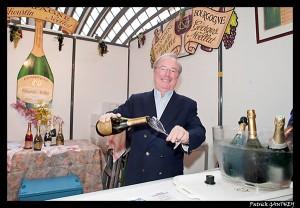 vin champagne cheurlin noellat
