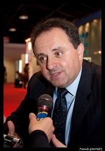 MIPTV 2010 : La Commission Européenne met un Service Audiovisuel à disposition de tout public …