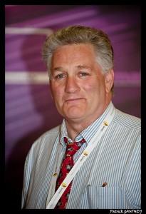 MIPTV 2010 : Kevin Weyl un producteur passionnant et passionné…