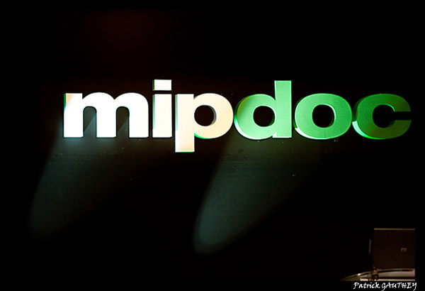 MIPTV 2010 : Contrat rempli pour le MIPDOC, MIPFORMATS et MIPTV…