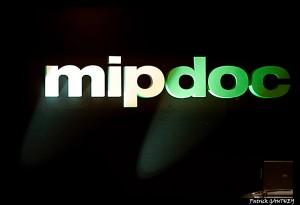 MIPDOC 2010 revient à l'Hôtel Martinez à Cannes…