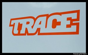 MIPTV 2010 : Christian Karembeu « Trace » en « Orange »…