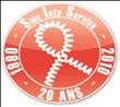 Dans le cadre des 20 ans de Sida Info Service, l'Ecole de Commerce IDRAC à Mougins, Sida Info Service et la Ville de Cannes vous invitent…