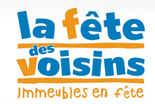 logo_fete_voisins