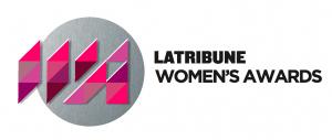 «La Tribune Women's Awards» un Prix La Tribune pour célébrer la réussite au féminin…