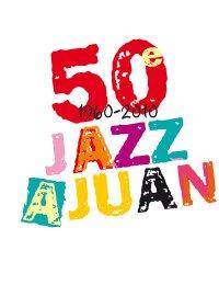 Jazz à Juan la 50ème: Béatrice Di Vita & Lucy Howard communiquent…