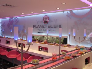 Planet Sushi 085