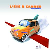 Cannes, des festivals aux couleurs de l'été…
