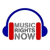 Musique droits d'auteurs : campagne de l'industrie sur la piraterie musicale…
