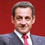 Nicolas SARKOZY sur France 2 : La France souffre de la calomnie, la Médiation n'est-elle pas le seul remède pour la guérir ?