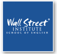 Wall Street Institute lance WSI FLEX: la nouvelle méthode interactive de formation à l'anglais à la pointe du Blended Learning…
