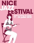 Nice Jazz Festival : Ron CARTER Trio…
