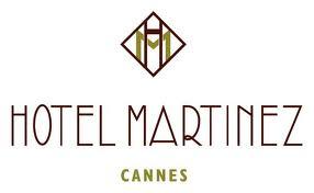 cannesle martinez c233l232bre l�amiti233 francorusse la