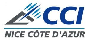 Elections 2010 des CCI Nice Côte d'Azur et PACA : l'UPE 06 désigne ses candidats…