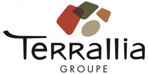 Voiles : TERRALLIA GROUPE s'engage dans la course au large au côté d'Eric DEFERT…