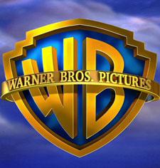 Le «DC Comics» 75ème anniversaire continue… Warner Bros de la distribution numérique vous invite à se joindre à la fête !…