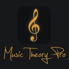 «Théorie de la Musique Pro» conçue par le Docteur Joël CLIFFT…