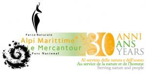 Plus de 300 randonneurs pour les 30 ans des Parcs du Mercantour et d'Alpi Marittime…