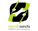 Edition : « Manolosanctis » franchit le cap du million de lectures en ligne…
