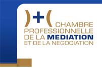 Henri SENDROS-MILA, Vice-Président de la Chambre Professionnelle de la Médiation et de la Négociation nous communique…