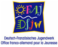 L'Office Franco-Allemand