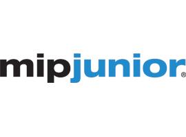 MIPJUNIOR 2010 AU MARTINEZ : Le seul Marché International «pour la jeunesse» de transaction avec des partenaires clés…