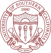 University of Southern California (USC) : Le président Barak OBAMA prend la parole…
