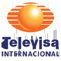 Televisa Internacional présente son catalogue de production pour la Convention «Mon Contenu» qui se tiendra à Dubaï du 29 Novembre au 1er Décembre 2010…