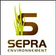 Ecologie : Sepra Environnement commercialise le «Recup'Air» l'allié des déchets…