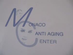 MONACO ANTI-AGING CENTER : Compétences, Qualité, Innovation au service de notre beauté, de notre santé et de notre forme…