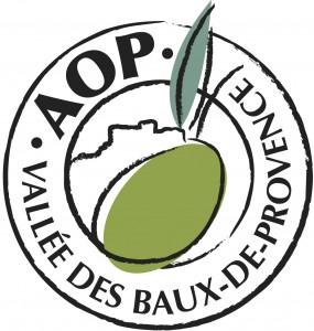 L'Huile d'Olive Nouvelle de la Vallée des Baux-de-Provence est arrivée !…