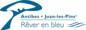 Antibes-Juan les Pins : Programme du mois de Novembre 2010…