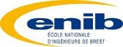 Groupe ENI (Ecole Nationale d'Ingénieurs) : Nouveau concours d'entrée Post-Bac…