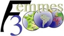 Edition 2010 des Trophées Femmes 3000 : le 19 Novembre 2010 au Sénat…