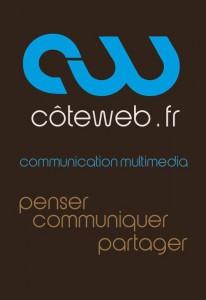 Côteweb : Nouveau look, nouveau site et toujours plus d'offres de service !…