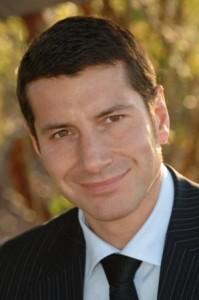 Cannes : David LISNARD réagit à l'annonce du choix du site cannois du Palais des Festivals et des Congrès pour accueillir le prochain G20 les 3 et 4 Novembre 2011…