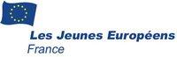 Les Jeunes Européens France : Quand les lycéens s'essaient au travail d'eurodéputé…