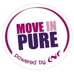 LA COMPAGNIE NATIONALE DU RHÔNE LANCE «MOVE IN PURE» UNE ENERGIE 100% VERTE AU SERVICE DES VÉHICULES ÉLECTRIQUES…