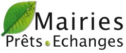 www.mairies-prets-echanges.fr : l'atout matériel des mairies…