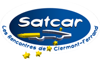 SATCAR : 20 ans dvnements au service de limage de Clermont-Ferrand- Ferrand