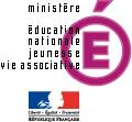 RECTORAT de NICE : HAUSSE DES INVESTISSEMENTS DE L'ETAT POUR L'ENSEIGNEMENT SUPÉRIEUR DANS L'ACADÉMIE DE NICE EN 2011…