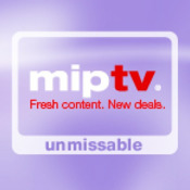 MIPTV 2011 : Le Forum «Créativité Connectée» annonce d'ores et déjà un programme de prestige…