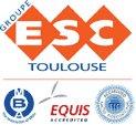 Bachelor en Management du Groupe ESC Toulouse : une nouvelle filière «Management et commercialisation du vin» très attendue par les professionnels…