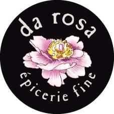 Gastronomie : José Da Rosa épicerie fine cantine…